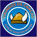 Vikingos de Chacao