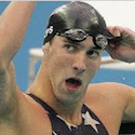 Post Thumbnail of Michael Phelps – Técnica de Libre