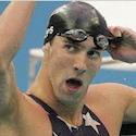 Post Thumbnail of Michael Phelps – Técnica de Libre
