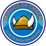 Post Thumbnail of III Copa Vikingos de Chacao