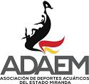 Post Thumbnail of Resultados 1er Regional Master ADAEM
