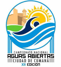 Post thumbnail of Nacional de Aguas Abiertas Cumana